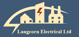 Langcorn Electrical Ltd