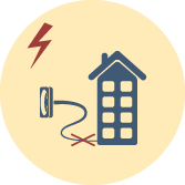 Uninterrupted Power Systems